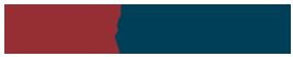 Harry Troeger – Graphic / Web Design – Cascade Locks, OR – Hood River County Logo